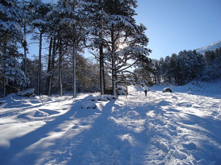rhune-neige (6)