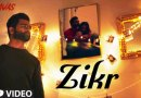 Zikr – Amavas Movie – Armaan Malik
