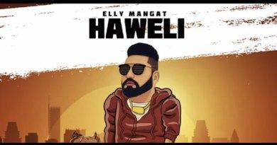 Haweli – Elly Mangat