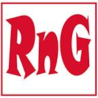 rngfavicon small