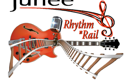 About Rhythm n Rail Festival