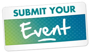 Submit Event Information