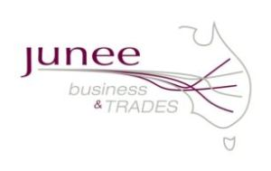 Junee Business and Trades Assocation Logo