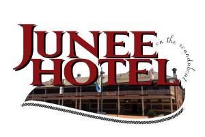Junee Hotel