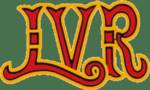 Lachlan Valley Railway Logo
