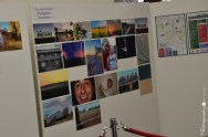 """""""You, me and Junee"""" Photographic Competition entries [2015 Rhythm n Rail]"""