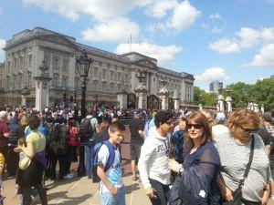 Londen 2014mei (33)
