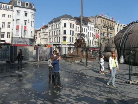 Antwerpen en sluizen 001