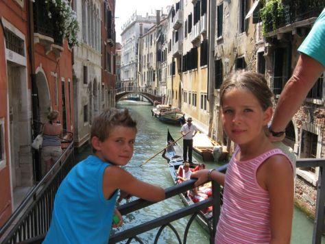 Vakantie 2008 - Lazise 324