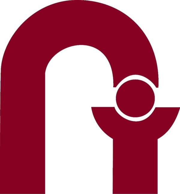 RI Logos - The Robotics Institute Carnegie Mellon University