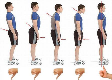 como-melhorar-a-postura-2