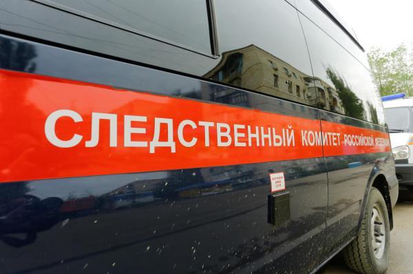 В Волгограде расследовали убийство старшего сержанта полиции