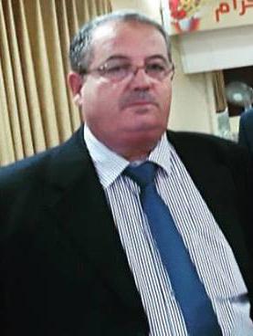 بسام الشطناوي3