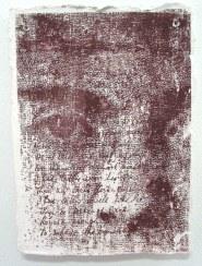 1 expositie Klei porseleine tablet 1