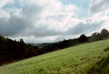 Fhorizon2002-6