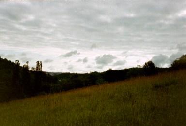 Fhorizon2003-7