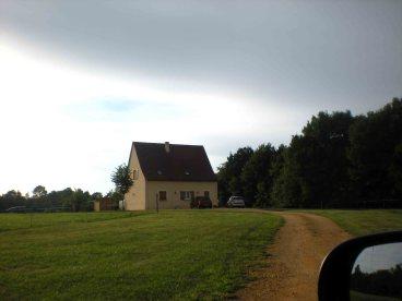Lissac 2011- september 4