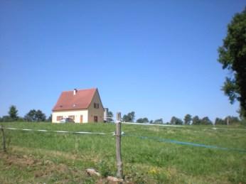 Lissac-2012-6