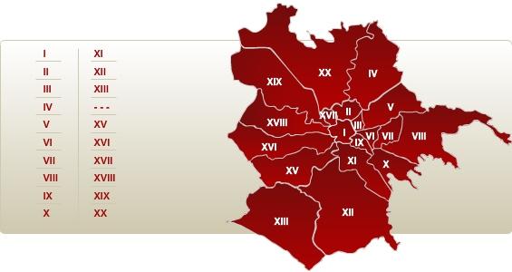 Il Bando prevede fino a 10.000,00 euro di contributo a fondo perduto per ogni Rete d'impresa.
