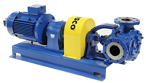 Difference Between Pump And Compressor [PDF] 1