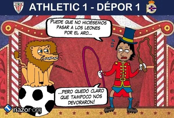 athletidepor600px