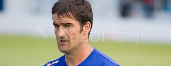 sambade_entrenador_porteros