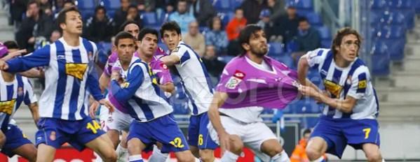 adelante_espanyol