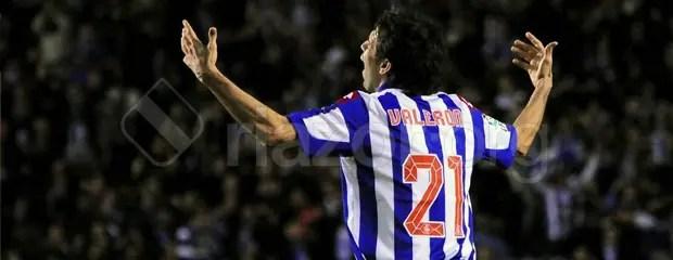 Deportivo_Celta_Valeron