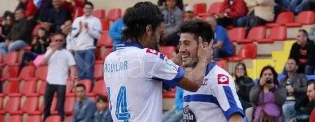 levante_deportivo_abel_aguilar_pizzi