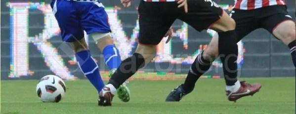 piernas_depor_athletic_recurso