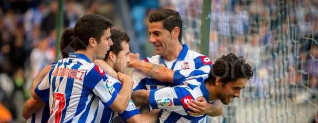 depor_espanyol_celebracion_gol_grupo