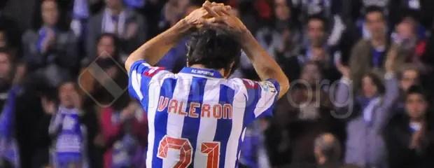 valeron_repor_09