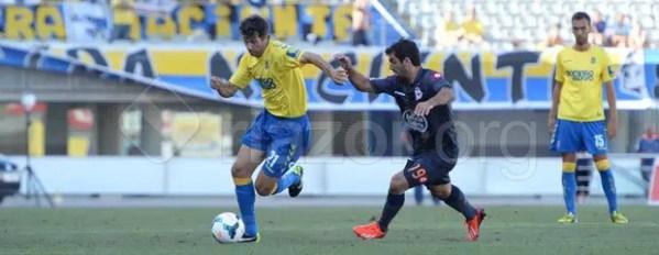las_palmas_deportivo_valeron_culio
