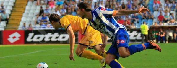 deportivo_alcorcon_borja_baston