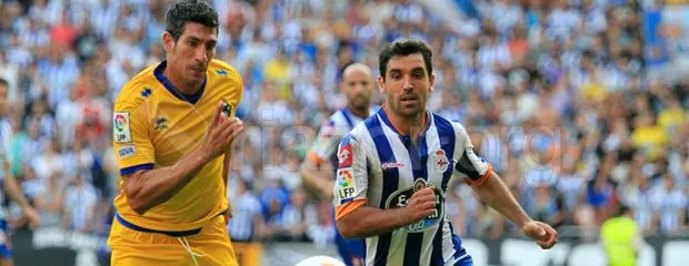 deportivo_alcorcon_culio_2