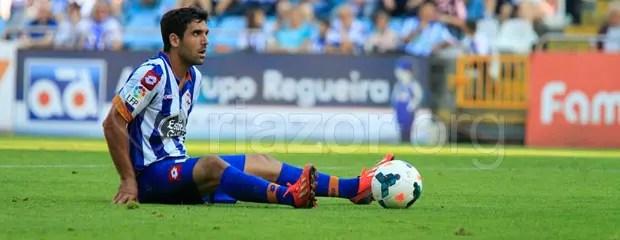 deportivo_alcorcon_culio_suelo
