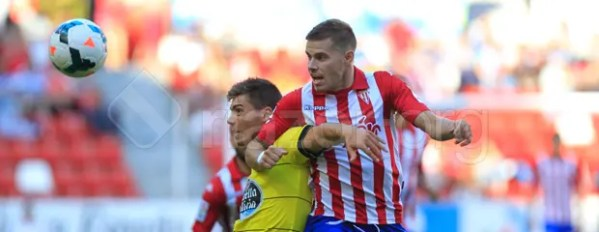 sporting_depor_luis_fernandez