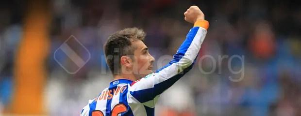 Deportivo_Mallorca_Luisinho_gol_celebracion