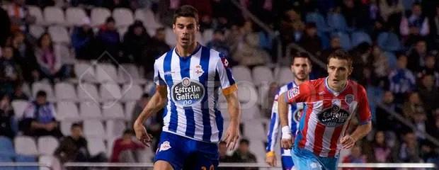 Deportivo_Lugo_Juan_Dominguez