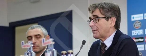 deportivo_las_palmas_fernando_vazquez_rueda_prensa