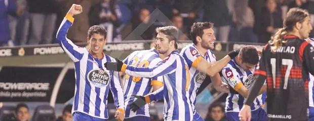 Depor_Sabadell_15_Salomao_Gol