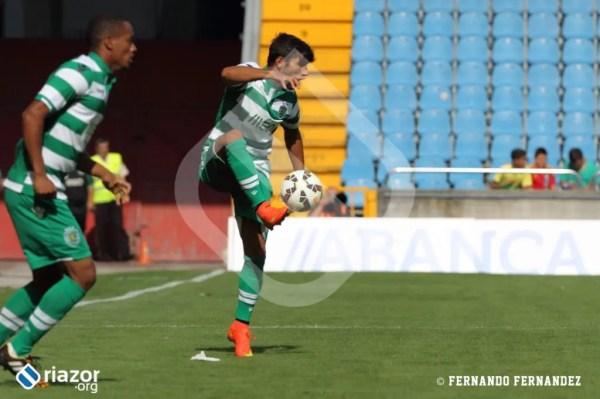 S Gijon - S Portugal TH 001