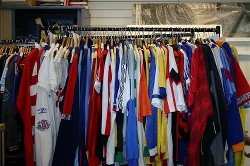 umbro-football-shirt-archives