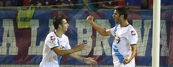 eibar_deportivo_postiga_juandominguez