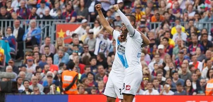 barcelona_deportivo