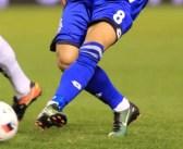 1×1 Coolligan Marineda City: Puntúa a los jugadores y a Mel en el Espanyol – Deportivo