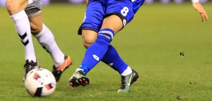 Uno por uno: Eibar – Deportivo