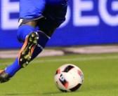 Uno por uno: Málaga – Deportivo