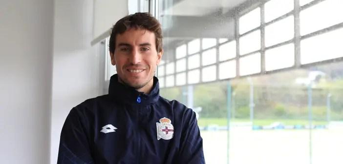 Pedro Mosquera - entrevista
