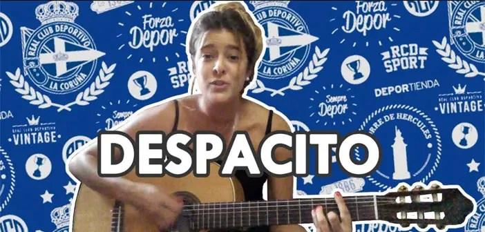 Dana Martínez Despacito Terracota